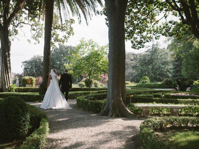 Il matrimonio di Osvaldo e Roberta a Savona, Savona 71