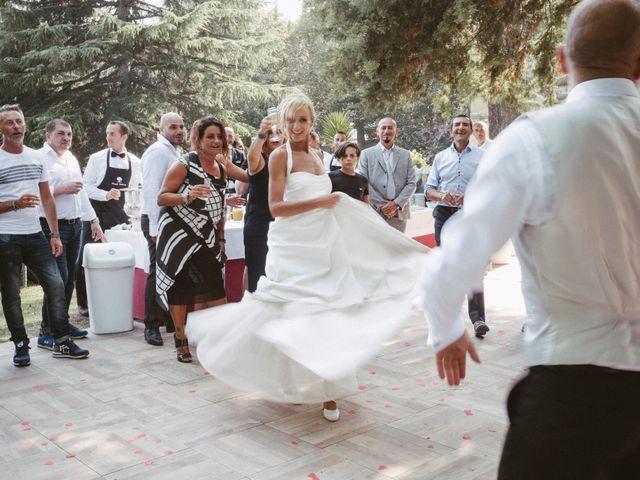 Il matrimonio di Osvaldo e Roberta a Savona, Savona 88