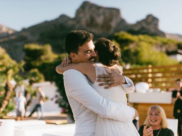 Il matrimonio di David e Julia a Palermo, Palermo 8