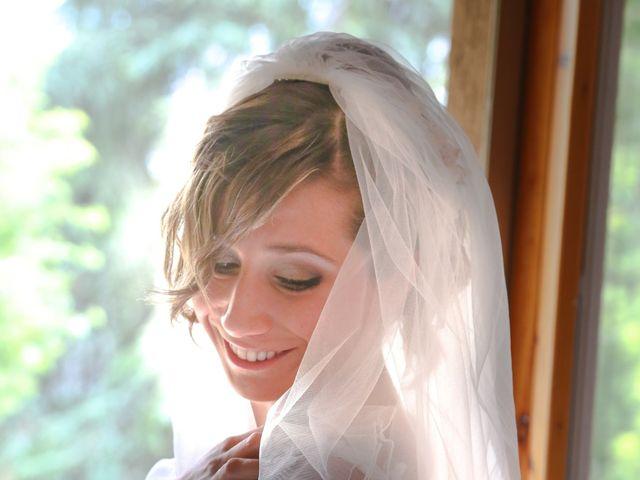 Il matrimonio di Diego e Sara a Scandiano, Reggio Emilia 8