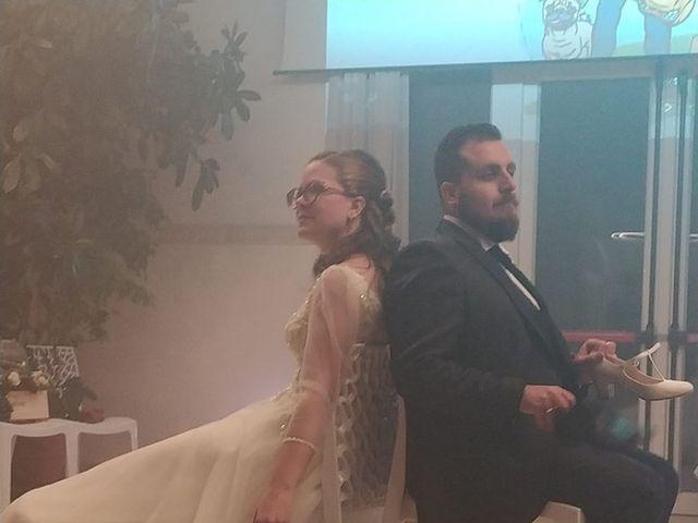 Il matrimonio di Pierpaolo e Veronica a Sommacampagna, Verona 27