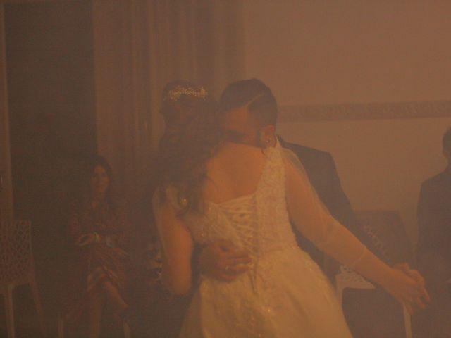 Il matrimonio di Pierpaolo e Veronica a Sommacampagna, Verona 30
