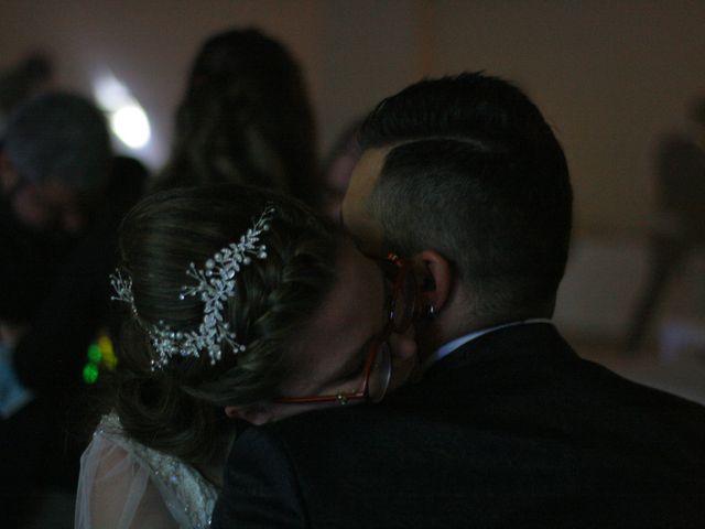 Il matrimonio di Pierpaolo e Veronica a Sommacampagna, Verona 31