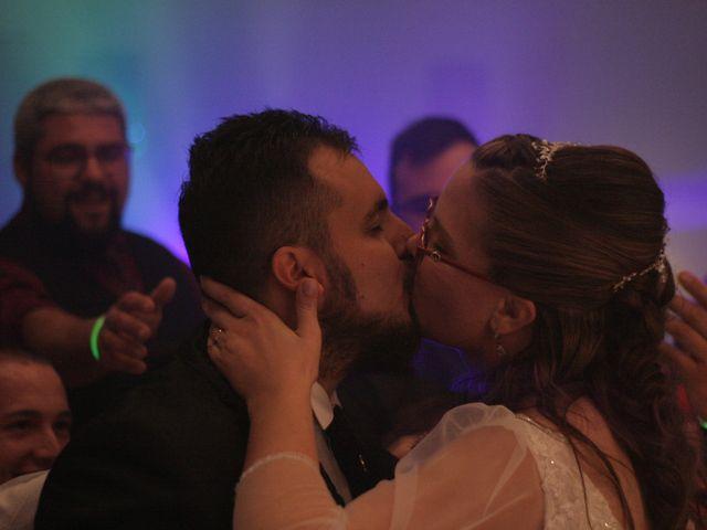 Il matrimonio di Pierpaolo e Veronica a Sommacampagna, Verona 36