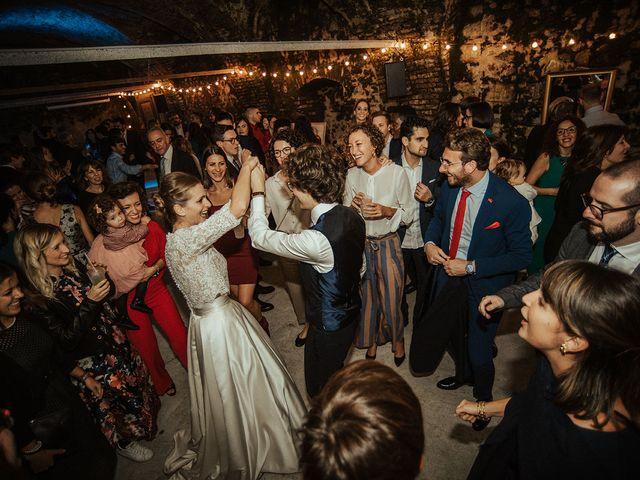 Il matrimonio di Rodolfo e Anna a Bergamo, Bergamo 74