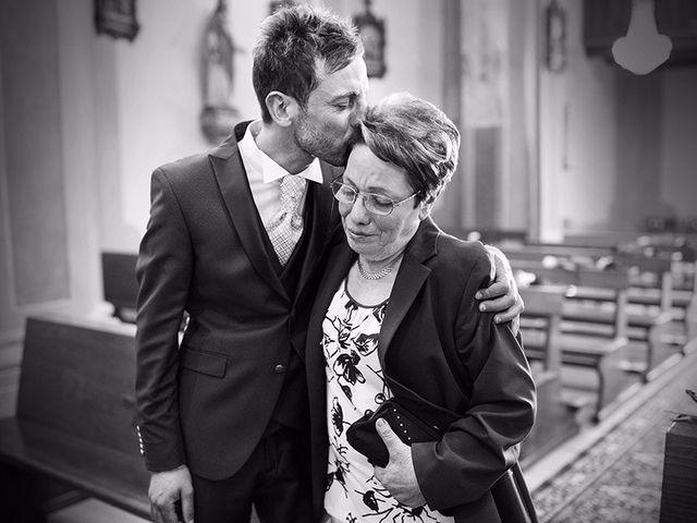 Il matrimonio di Roberto e Teresa a Pinerolo, Torino 17