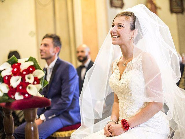 Il matrimonio di Roberto e Teresa a Pinerolo, Torino 23