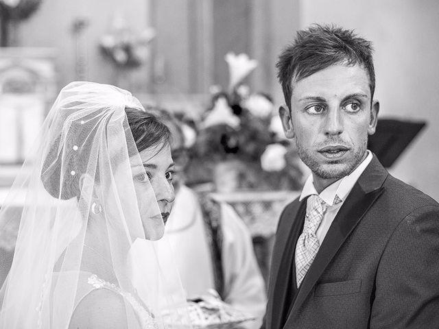 Il matrimonio di Roberto e Teresa a Pinerolo, Torino 24