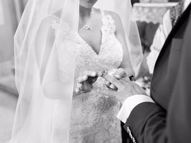 Il matrimonio di Roberto e Teresa a Pinerolo, Torino 26