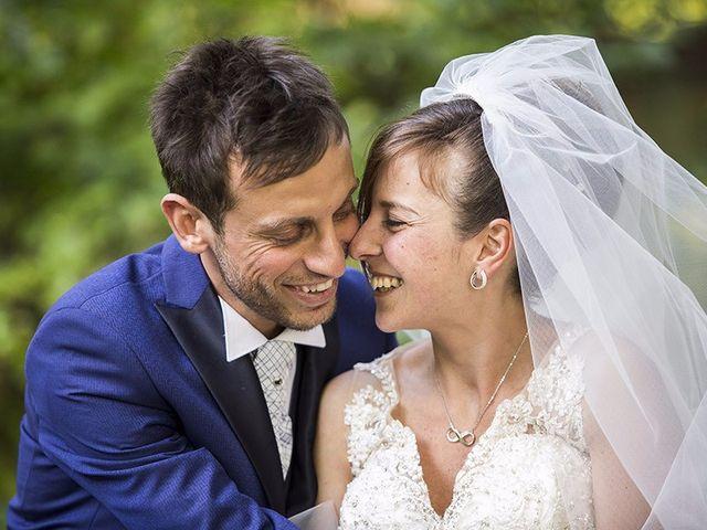 Il matrimonio di Roberto e Teresa a Pinerolo, Torino 40