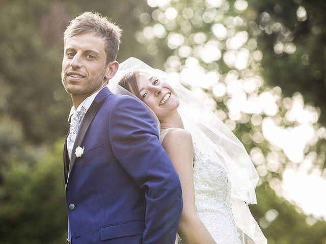 Il matrimonio di Roberto e Teresa a Pinerolo, Torino 44