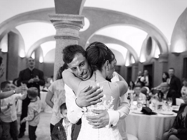 Il matrimonio di Roberto e Teresa a Pinerolo, Torino 51