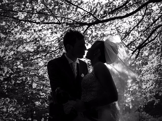 Il matrimonio di Roberto e Teresa a Pinerolo, Torino 56