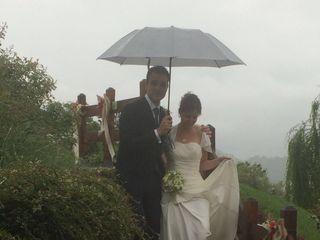 Le nozze di Martina e Vincenzo 3