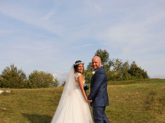 Il matrimonio di Michele e Giulia a Viola, Cuneo 6