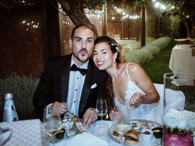 Il matrimonio di Alberto e Patrizia a Sciacca, Agrigento 23
