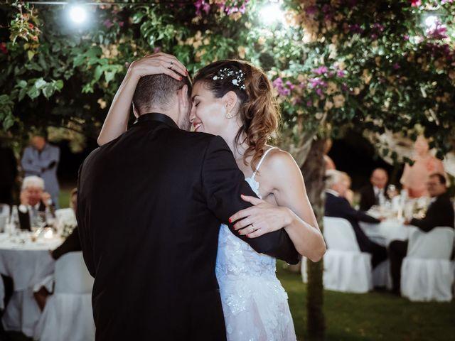 Il matrimonio di Alberto e Patrizia a Sciacca, Agrigento 26