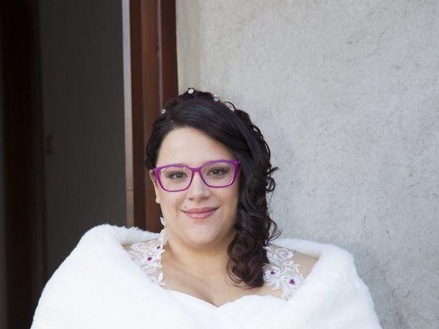 Il matrimonio di Fabio e Alice a Como, Como 6
