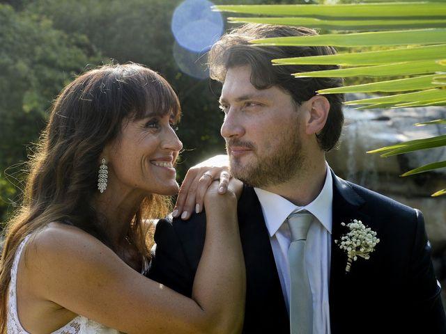 Il matrimonio di Raffaele e Eleonora a Brusaporto, Bergamo 8