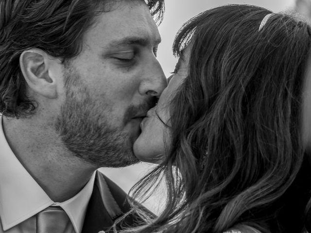 Il matrimonio di Raffaele e Eleonora a Brusaporto, Bergamo 27