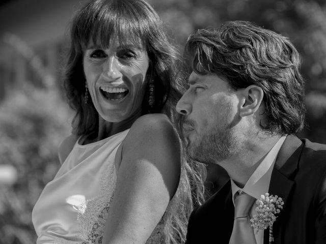 Il matrimonio di Raffaele e Eleonora a Brusaporto, Bergamo 47