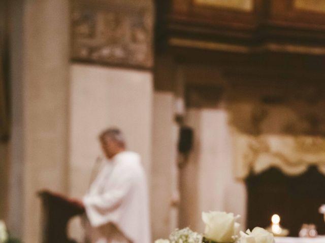 Il matrimonio di Daniele e Benedetta a Vaiano Cremasco, Cremona 20