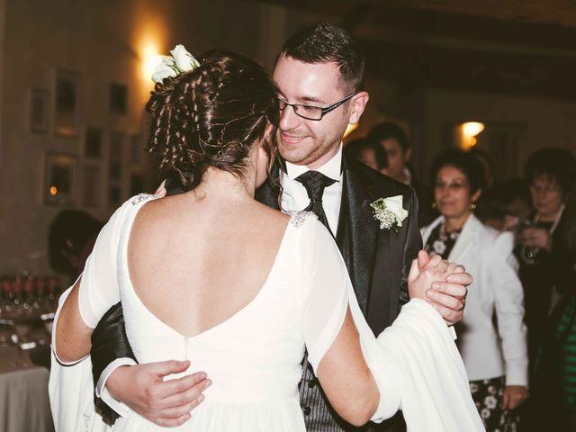 Il matrimonio di Daniele e Benedetta a Vaiano Cremasco, Cremona 38