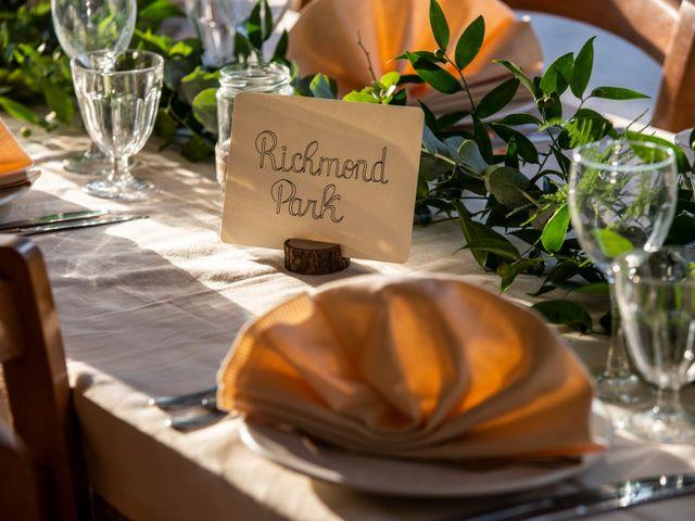 Il matrimonio di Tiziano e Sara a Roma, Roma 11