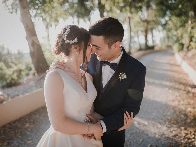 Il matrimonio di Giuseppe e Alessandra a Pizzo, Vibo Valentia 46