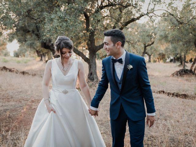 Il matrimonio di Giuseppe e Alessandra a Pizzo, Vibo Valentia 48