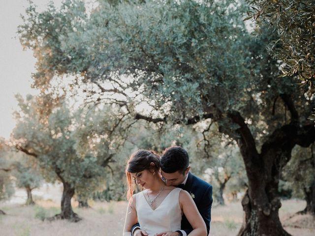 Il matrimonio di Giuseppe e Alessandra a Pizzo, Vibo Valentia 50