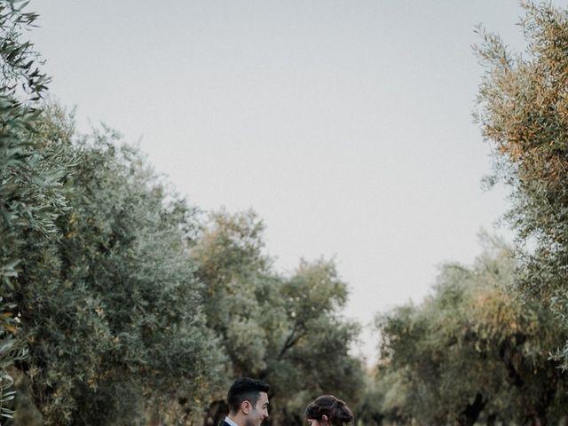Il matrimonio di Giuseppe e Alessandra a Pizzo, Vibo Valentia 57