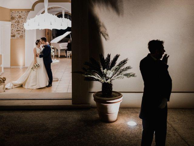 Il matrimonio di Giuseppe e Alessandra a Pizzo, Vibo Valentia 68