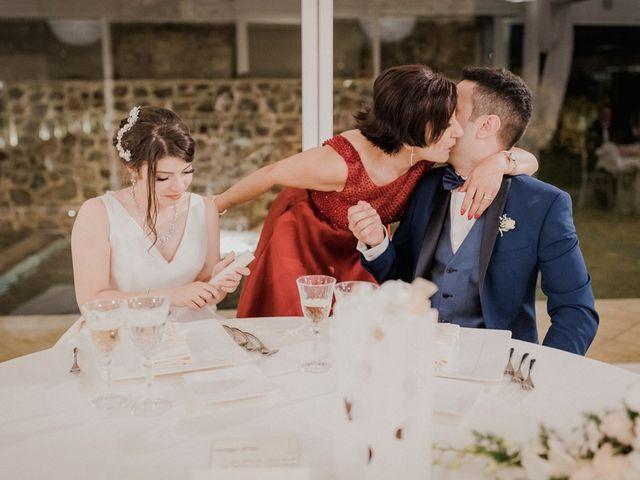 Il matrimonio di Giuseppe e Alessandra a Pizzo, Vibo Valentia 70
