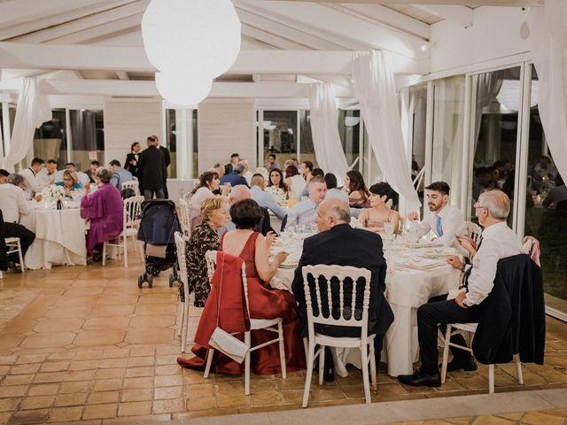 Il matrimonio di Giuseppe e Alessandra a Pizzo, Vibo Valentia 71