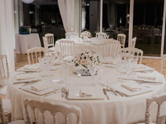 Il matrimonio di Giuseppe e Alessandra a Pizzo, Vibo Valentia 72