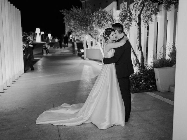 Il matrimonio di Giuseppe e Alessandra a Pizzo, Vibo Valentia 82