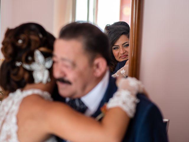 Il matrimonio di Giovanna e Antonio a Licata, Agrigento 18