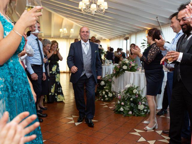 Il matrimonio di Chiara e Antonio a Patti, Messina 16