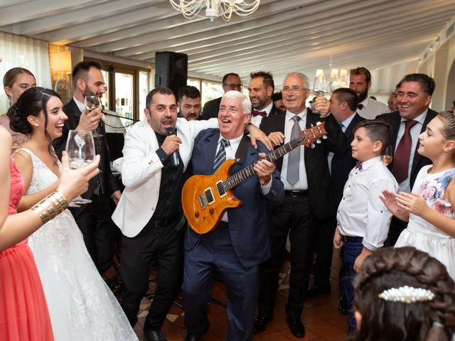 Il matrimonio di Chiara e Antonio a Patti, Messina 19