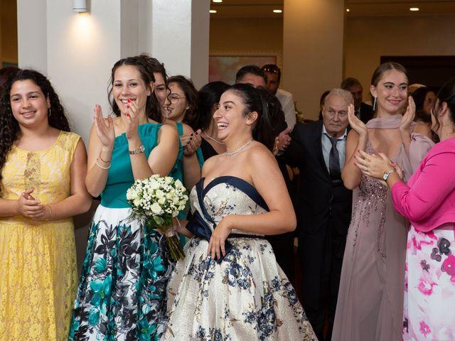 Il matrimonio di Chiara e Antonio a Patti, Messina 23