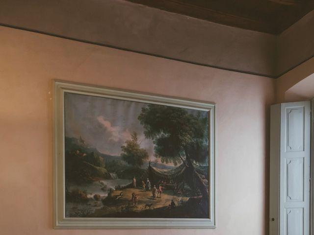 Il matrimonio di Daniele e Benedetta a Vaiano Cremasco, Cremona 34