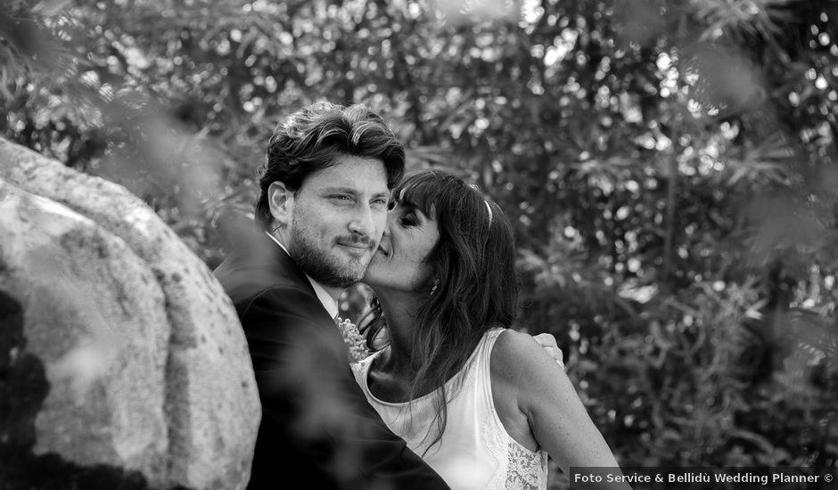 Il matrimonio di Raffaele e Eleonora a Brusaporto, Bergamo