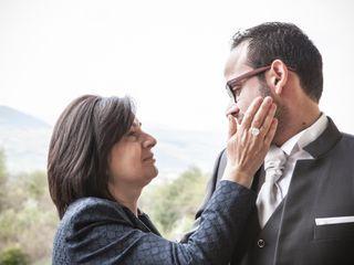 Le nozze di Alessandra e Gian Marco 2