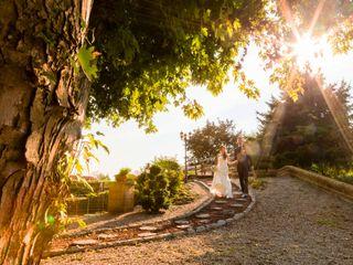 Le nozze di Emanuele e Roberta 2
