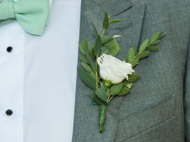 Il matrimonio di Jarle e Hedvig a La Morra, Cuneo 57