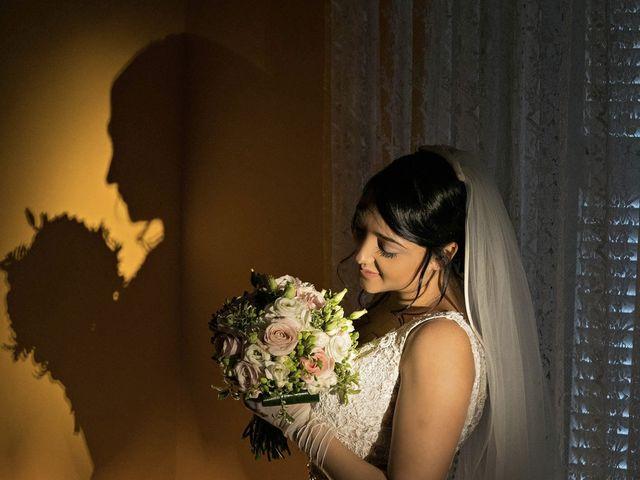 Il matrimonio di Neas e Rossella a Grottammare, Ascoli Piceno 24