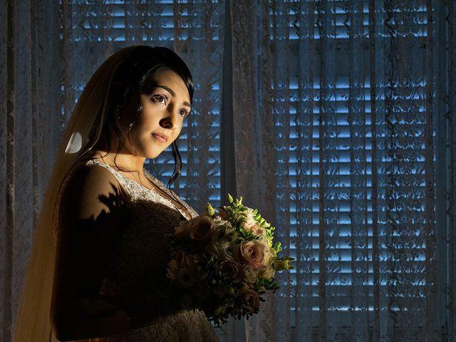 Il matrimonio di Neas e Rossella a Grottammare, Ascoli Piceno 25