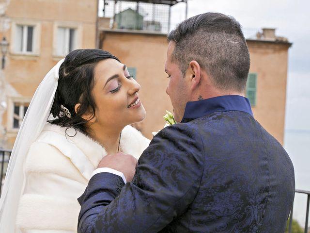 Il matrimonio di Neas e Rossella a Grottammare, Ascoli Piceno 38
