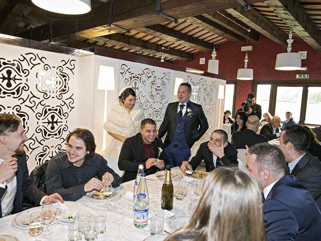 Il matrimonio di Neas e Rossella a Grottammare, Ascoli Piceno 60